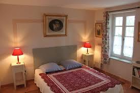 chambre d hote le beausset chambres d hôtes le beausset chambre le cigalon chambres