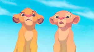 disney u0027s lion king reboot 5 jon favreau change