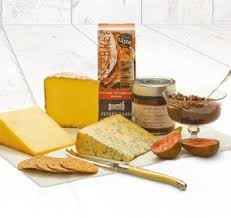 Cheese Gifts Cheese Lovers Gifts