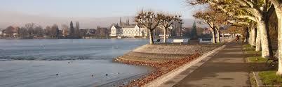 Haus Suchen Zum Kaufen Immobilien Konstanz Engel U0026 Völkers Immobilie Wohnung Haus