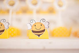bee baby shower ideas honey bee baby shower baby shower ideas themes