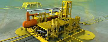 h356 marine tech w offshore engineering meng undergraduate