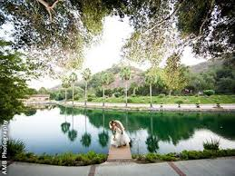 san diego wedding venues san diego wedding venues wedding ideas