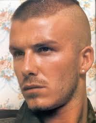 us marines haircut buzz cut day hair styles