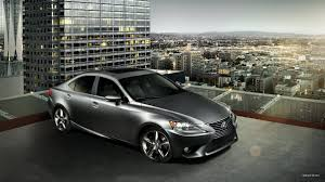 lexus plano new dealership why the lexus is series is the best car for mom