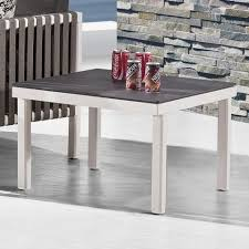 outdoor furniture side table coffee side tables tb outdoor design outdoor furniture