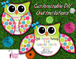 262 best diy party invite ideas images on pinterest birthday