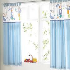 Boy Bedroom Curtains Bedroom Curtains With Rainbow Decoration Idea Lawnpatiobarn