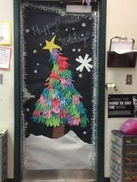53 classroom door decoration projects for teachers classroom