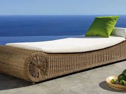 Chaise Lounge Pool Patio 46 Pool Chaise Lounge Patio Lounger Chaise Lounge Chair