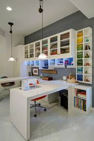 23 craft room design ideas creative rooms tall ceilings