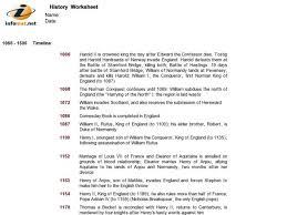 3rd grade 3rd grade timeline worksheets printable worksheets