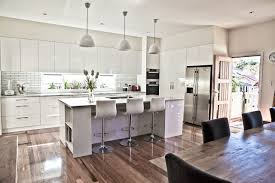 Remodel Kitchen Ideas On A Budget Remodeling 2017 Best Diy Kitchen Remodel Projects