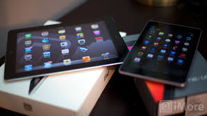 android tablet black friday ipad and alternative tablet gifts 2012 holiday guide imore