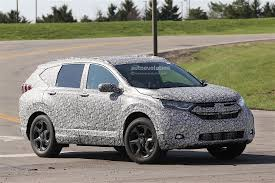 honda crv 2017 colors odyssey redesign new car release date and review by janet