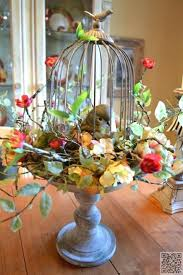wedding centerpieces bird cages u2013 anikkhan me