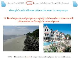 Georgia cheap ways to travel images Georgia 39 s climate ppt video online download jpg