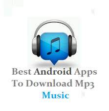 mp3 android 25 best app to free mp3 on android phones