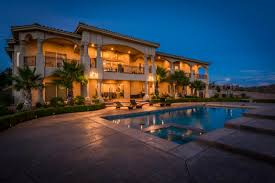 featured listings southern utah home sales com