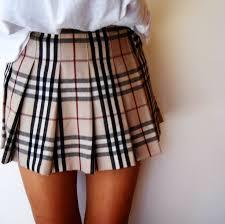 plaid skirt plaid skirts and their benefits styleskier