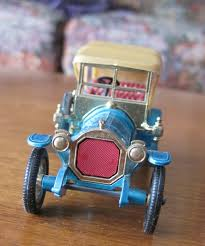 matchbox cars matchbox cars the deep friar