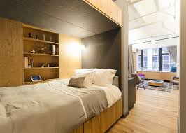 Living Spaces Warehouse by Millennials Want Experiences Not Possessions Say Co Living