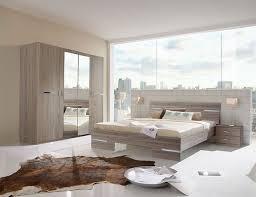 chambre contemporaine grise chambre contemporaine grise 100 images chambre gris perle et