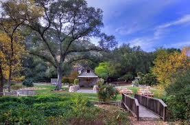 Rock Creek Gardens Temecula Temecula Wedding Venues Historic House 2016 Pinterest