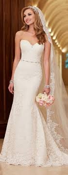 dresses for weddings best 25 wedding dresses ideas on wedding