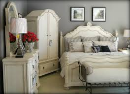 fine furniture biltmore collection ffdm reviews best quality