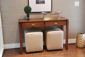 Hallway Table Designs Best 25 Narrow Hallway Table Ideas On Pinterest Rustic Entry Entry