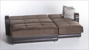 Best Place To Buy Leather Sofa by Furniture Awesome Sectional Couch With Ottoman Gray Leather