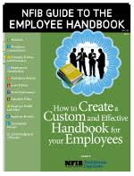 employee handbook how to write a great one