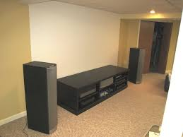 home decoration forum best home theatre furniture cabinets small home decoration ideas