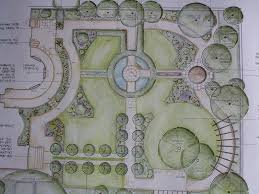 Glamorous 70 Garden Design School Design Ideas Of School Garden Garden Design Classes