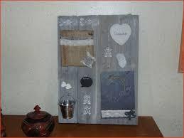 tableau memo cuisine tableau memo cuisine gifi tableau memo ardoise galerie avec