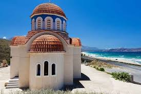 best 25 all inclusive european vacations ideas on