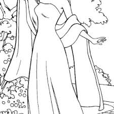 free coloring pages kids coloring sun 172