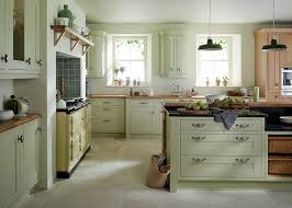 kitchen cool light green painted kitchen cabinets light green