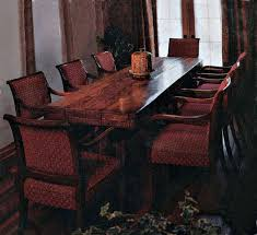 Dining Table Castle Dining Tables High End Dining Tables - Castle dining room