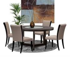 small lazy susan for kitchen table 127 best round dining table images on pinterest dining rooms
