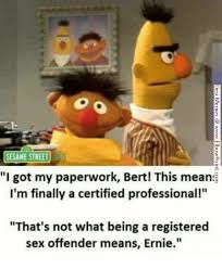 Bert And Ernie Meme - bert and ernie memes are the best elbowpoint com