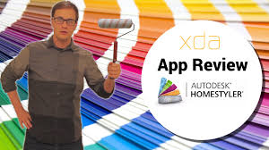 best apps you u0027ve never heard of homestyler youtube