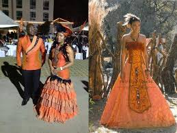 traditional wedding dresses shifting sands traditional wedding dresses johannesburg