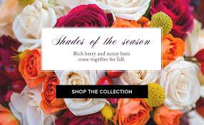 Flower Shops In Surprise Az - glenside florist flower delivery by penny u0027s flowers