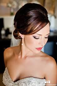 bridal hair and makeup san diego san diego ca wedding hair and makeup on location closeups of makeup