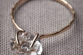 Modern Ring Designs Ideas Wedding Rings Ring Designs Beautiful Design A Wedding Ring