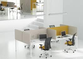 Office Desking Office Desking U