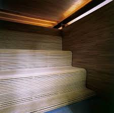designer sauna swedish sauna house spa inspired sauna house saunas and