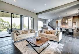 Living Room Decoration Trend 2017 Renovation 11 Office Interior Design Trends 2017 On 2017 Designs